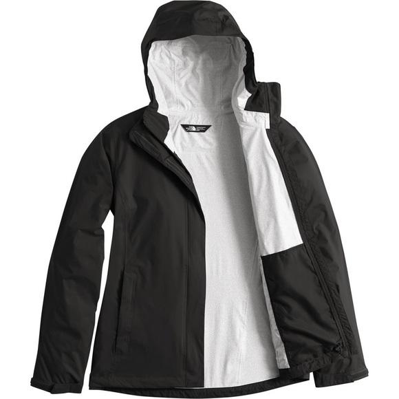 e39cf526f8fa The North Face  Women s Venture 2 jacket